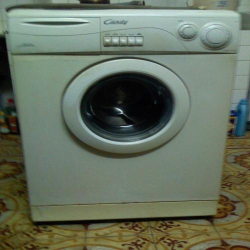 Chuyên thu mua máy giặt cũ tại nhà Hà Nội1