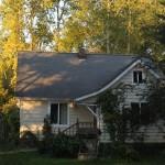 Chống nóng cho nhà không điều hòa