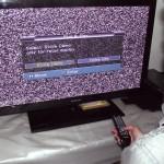 Cách điều chỉnh màu cho tivi LCD