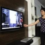 3 Thói quen xấu khi sử dụng tivi
