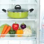 Chọn tủ lạnh Twin Jumbo cho ngôi nhà sang trọng
