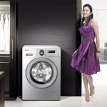 Nên chọn máy giặt lồng đứng hay lồng ngang?
