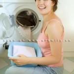 Tự xử lý lỗi mô tơ máy giặt không chạy