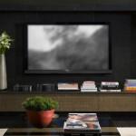 Chọn tivi phù hợp với nhu cầu và tài chính