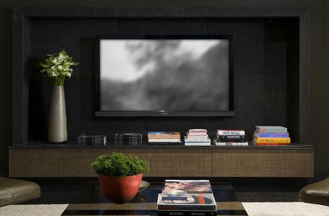 Chọn tivi phù hợp với nhu cầu và tài chính1