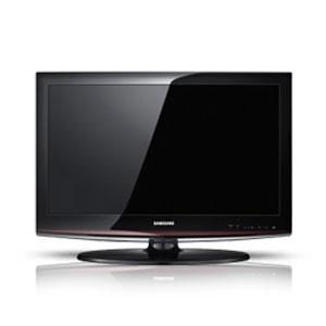 Tivi LCD SamSung kết hợp cảm ứng 32C450