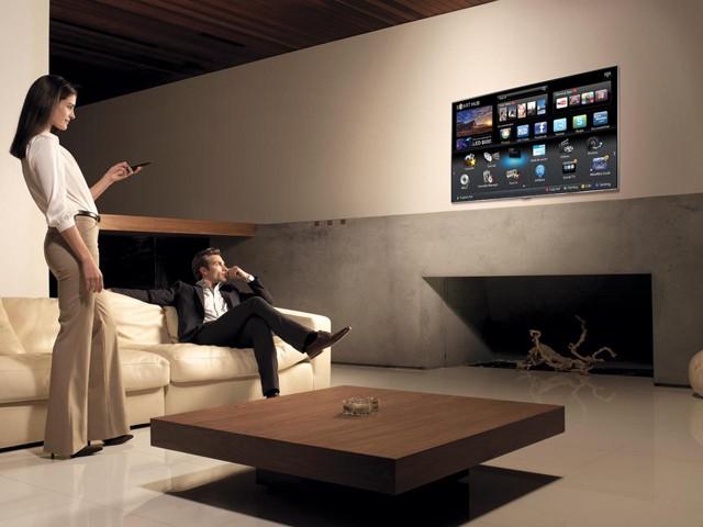 Chọn tivi phù hợp với nhu cầu và tài chính2