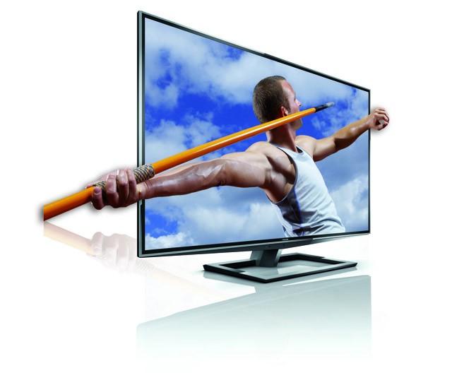 Chọn tivi phù hợp với nhu cầu và tài chính3