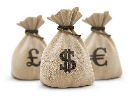 Chọn tivi phù hợp với nhu cầu và tài chính5