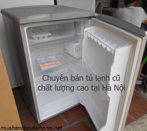 ban-tu-lanh-cu-chat-luong-cao-tai-ha-noi