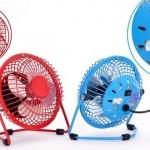 Bí kíp chống nóng cho phòng ngủ khi không có điều hòa vào mùa nắng nóng
