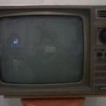 Mua tivi cũ tại nhà Hà Nội giá cao, thanh toán luôn