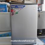 Cở sở mua tủ lạnh cũ tại nhà Hà Nội giá cao, thủ tục nhanh gọn