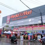Nghi ngờ lừa bán điều hòa cũ cho khách – Media Mart nói gì?