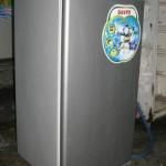 Bán tủ lạnh cũ giá rẻ, có bảo hành tại Thanh Xuân
