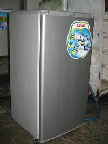 bán tủ lạnh cũ giá rẻ