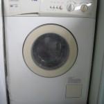 Tổng hợp bí kíp mua máy giặt cũ bền đẹp như mới