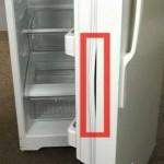 Kinh nghiệm mua tủ lạnh cũ để không phải sửa thường xuyên