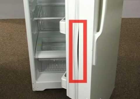 mua tủ lạnh cũ 1