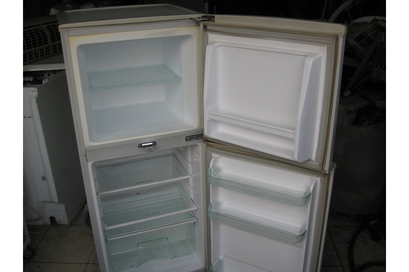 mua tủ lạnh cũ 5