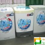 Trung tâm bán máy giặt cũ tại Hà Nội giá rẻ có bảo hành