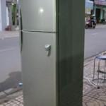 Bí kíp mua tủ lạnh cũ – tránh mua phải đống sắt vụn