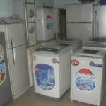 Bán máy giặt cũ tại Hà Nội – Kinh nghiệm mua máy giặt cũ tốt