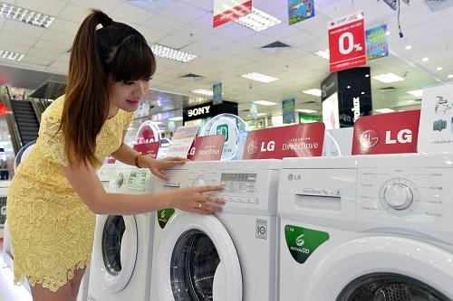 chọn mua máy giặt tốt -2