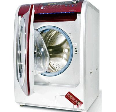 chọn mua máy giặt tốt -4