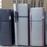 Trung tâm mua bán tủ lạnh cũ tại Hà Nội